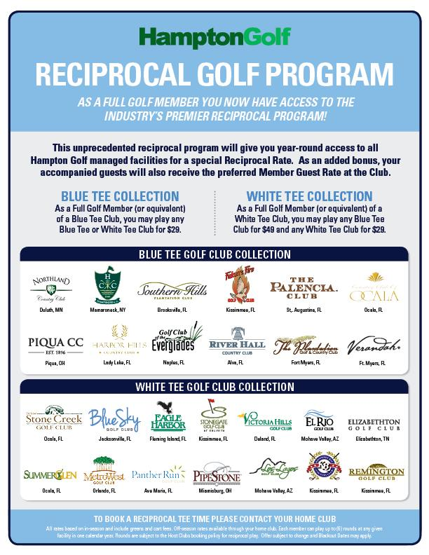 HG Reciprocal Program EMAIL