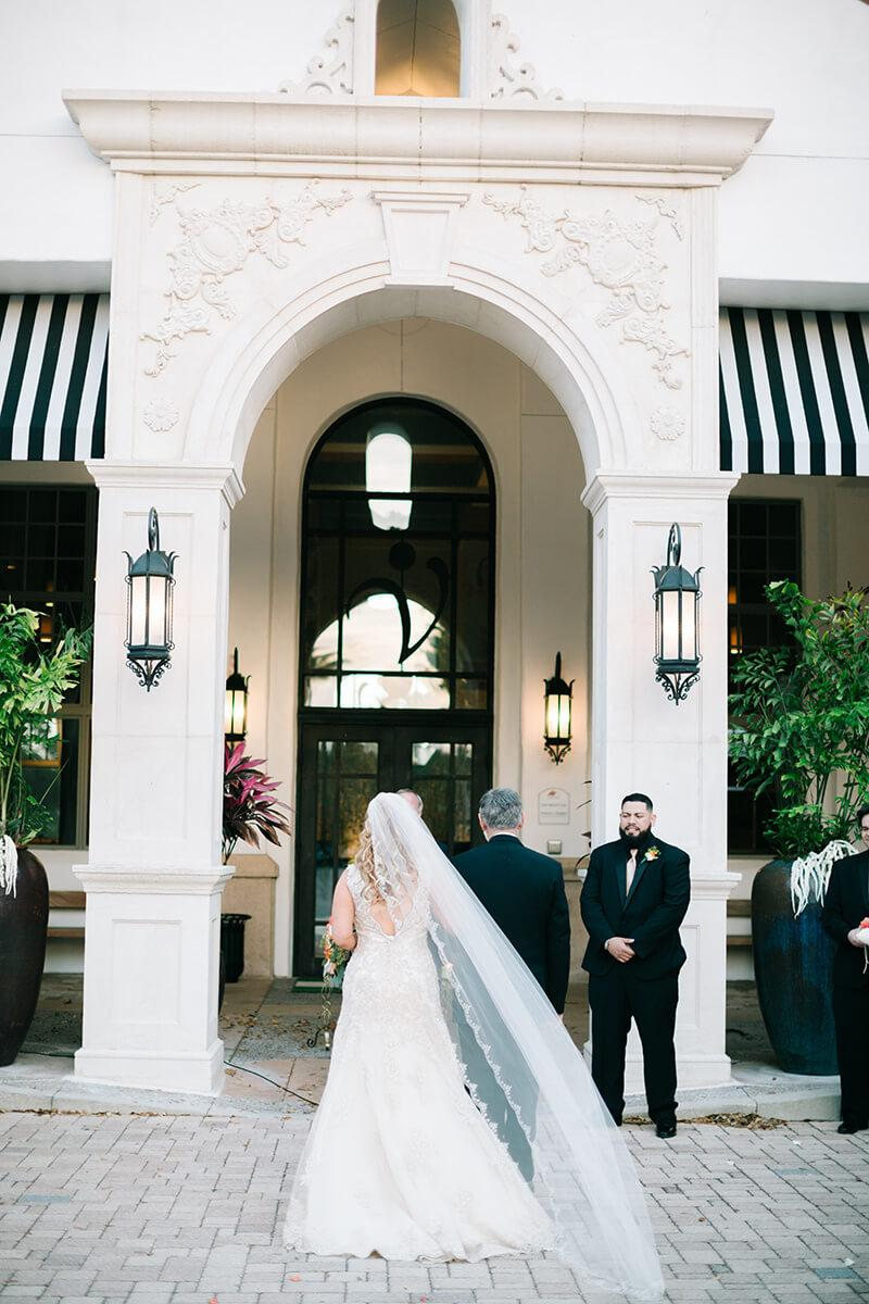 Florida-Wedding-Photographer Elizabeth-and-Jeremy Alice-in-wonderland-wedding Orlando FL 260